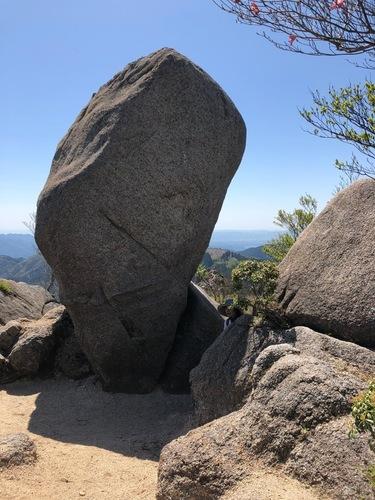 9仙ノ岩.jpeg