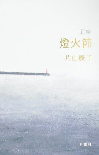 『新編 燈火節』のカヴァー.jpg