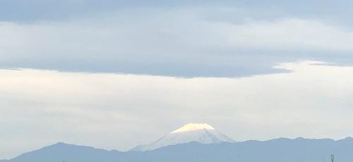 ますます輝きを増す富士山.jpeg