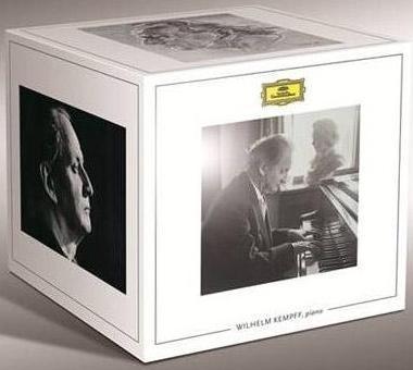 ケンプ・ソロ・ピアノ・レコーディングスのボックス.jpg