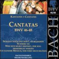 リリング・バッハカンタータ集BWV46・47・48のジャケット.jpg