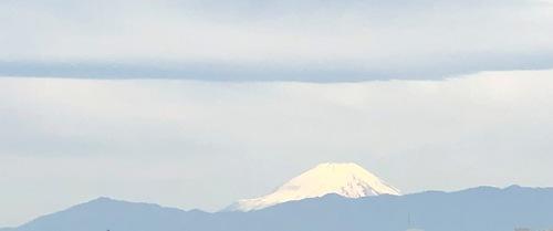 丹沢山塊の上に輝く富士山.jpeg