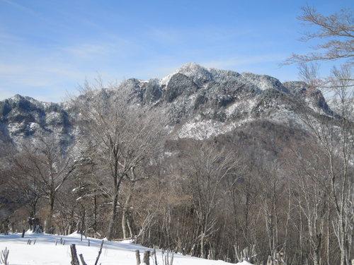和佐又山から大普賢岳を望む.jpg