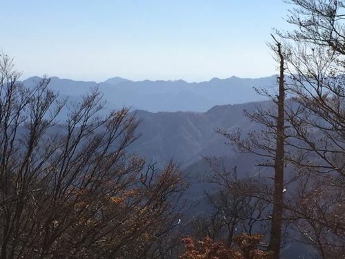 地池高山頂からの展望.jpg