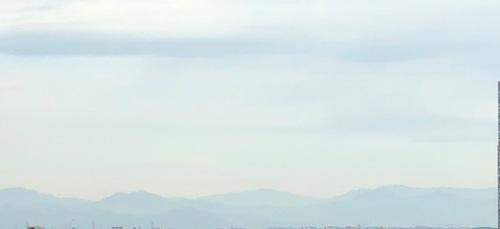奥多摩遠望.jpeg