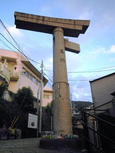 山王神社二の鳥居.jpg