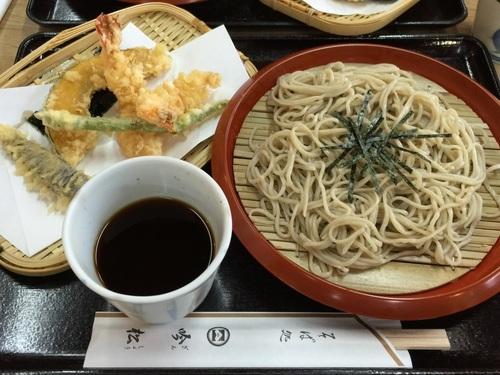 年越し蕎麦(吟松高畑本店).jpg