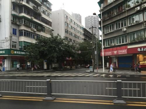 成都の街角.JPG
