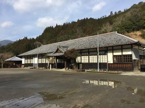 旧武蔵小学校校舎.jpg