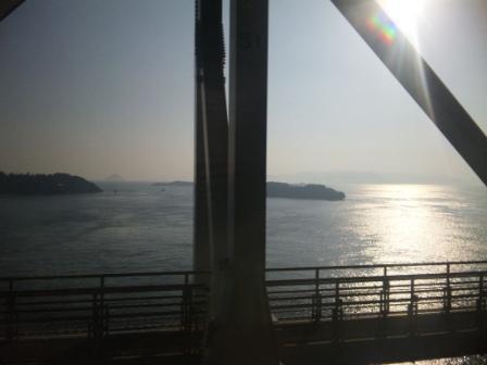 瀬戸大橋を渡る2.jpg