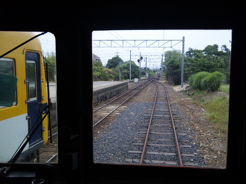 線路の記憶.jpg