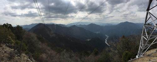 鉄塔から南・西方の大展望.jpg