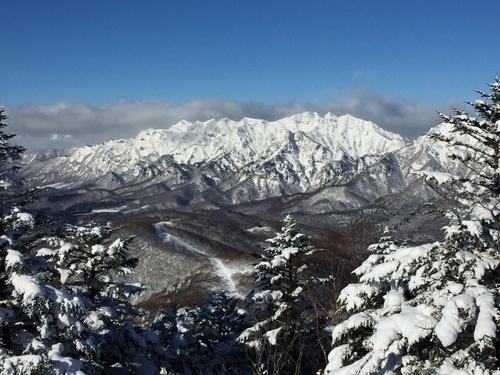 雪を頂く戸隠山を望む.jpg