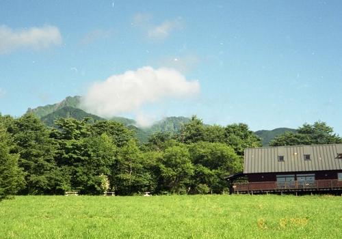 KEEPの森から赤岳・横岳を望む.jpg