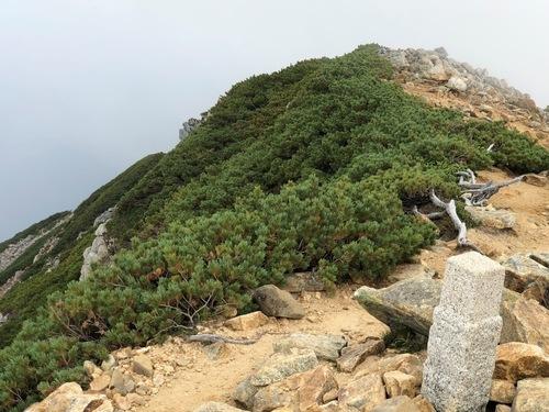 13大天井岳山頂.jpeg