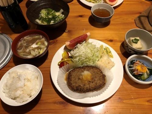 14大天莊の夕食.jpeg
