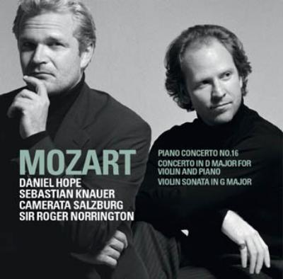 ホープ=ナウアーのモーツァルト集のCDジャケット.jpg