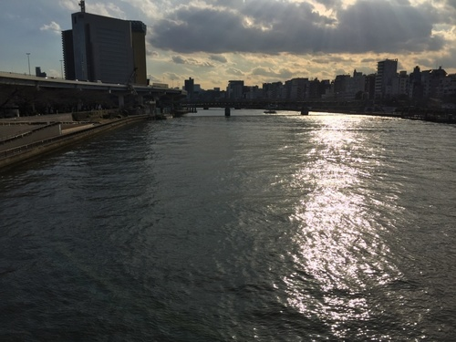 隅田川の風景.JPG